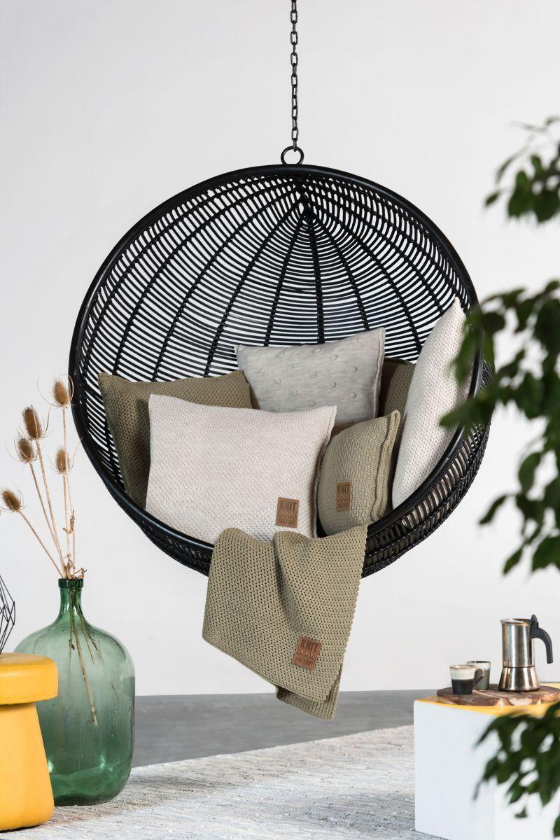 12111 knit factory plaid maxx 3
