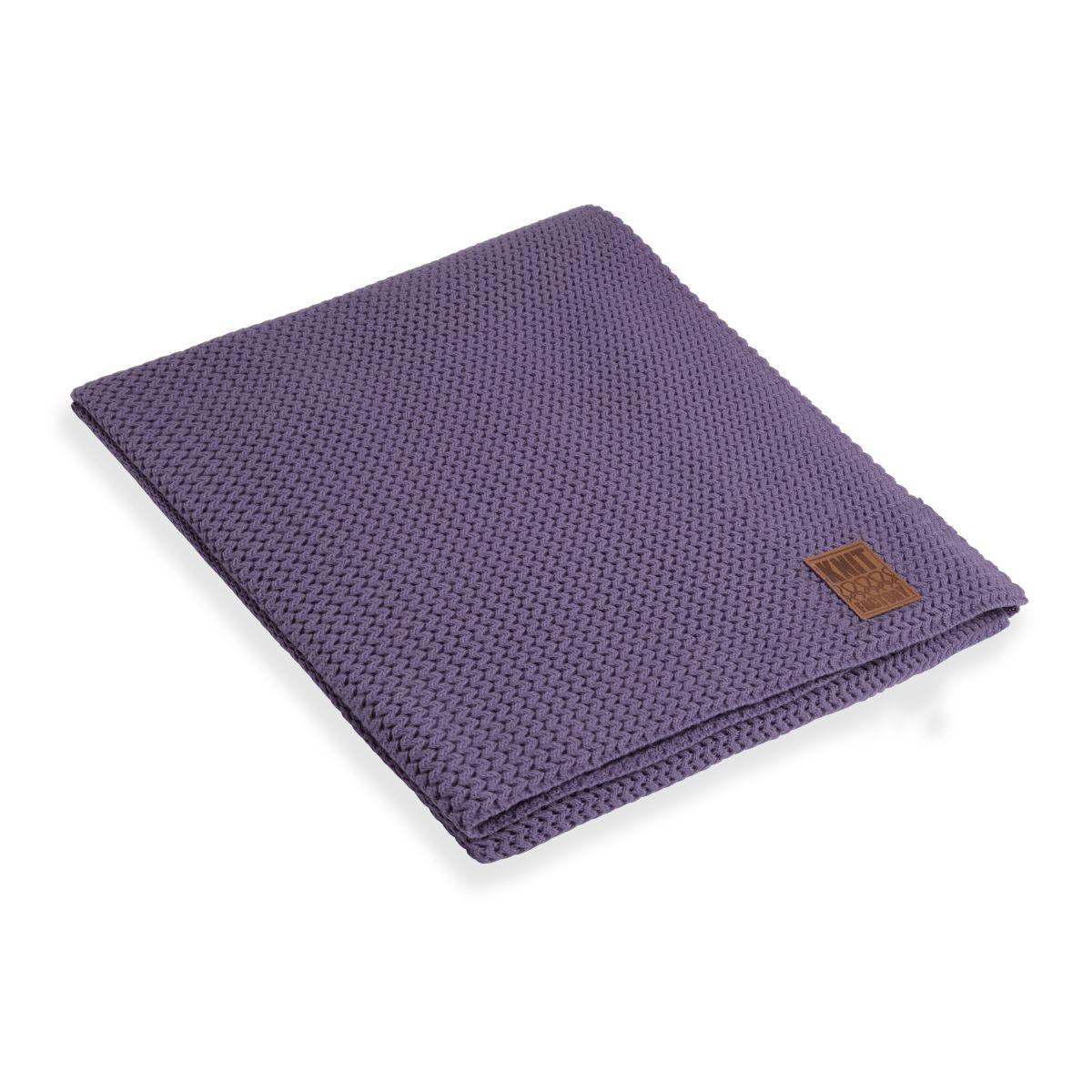 maxx plaid violet