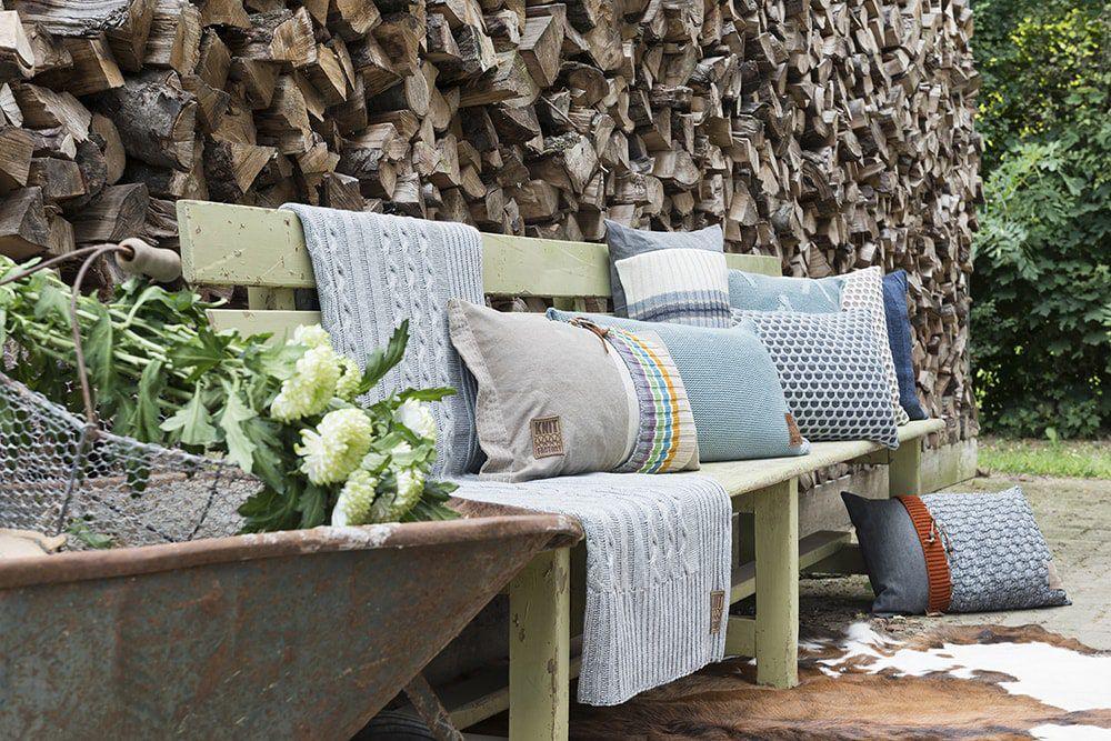 10812 knit factory kussen 50x50 mila 8