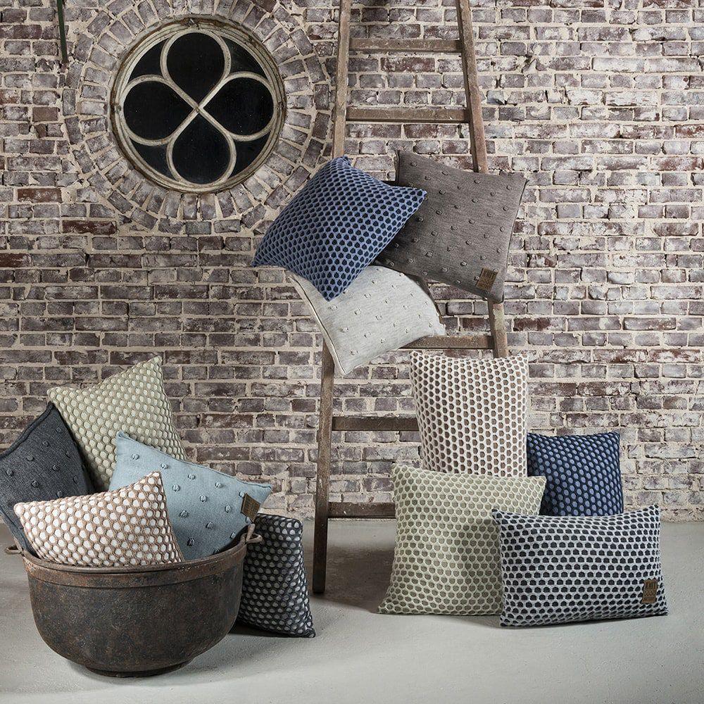10813 knit factory kussen 60x40 mila 5