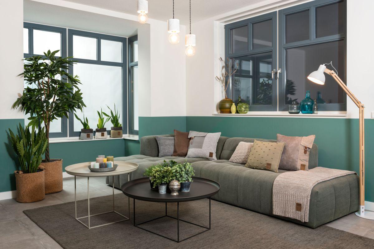 10712 knit factory kussen 50x50 noa 5