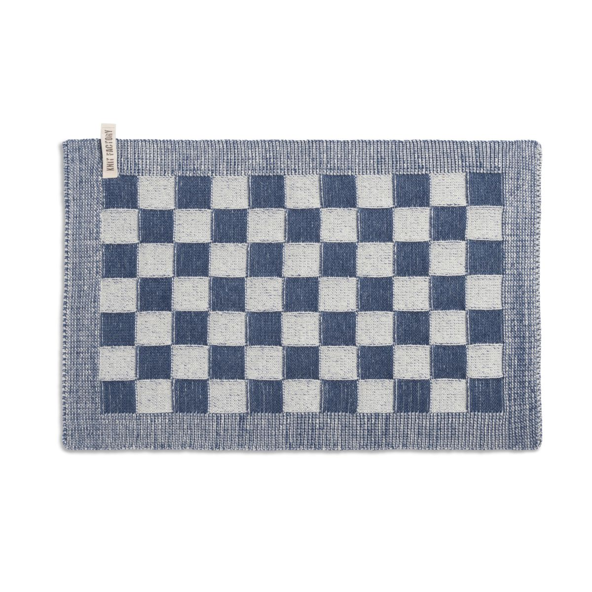 placemat block ecrujeans