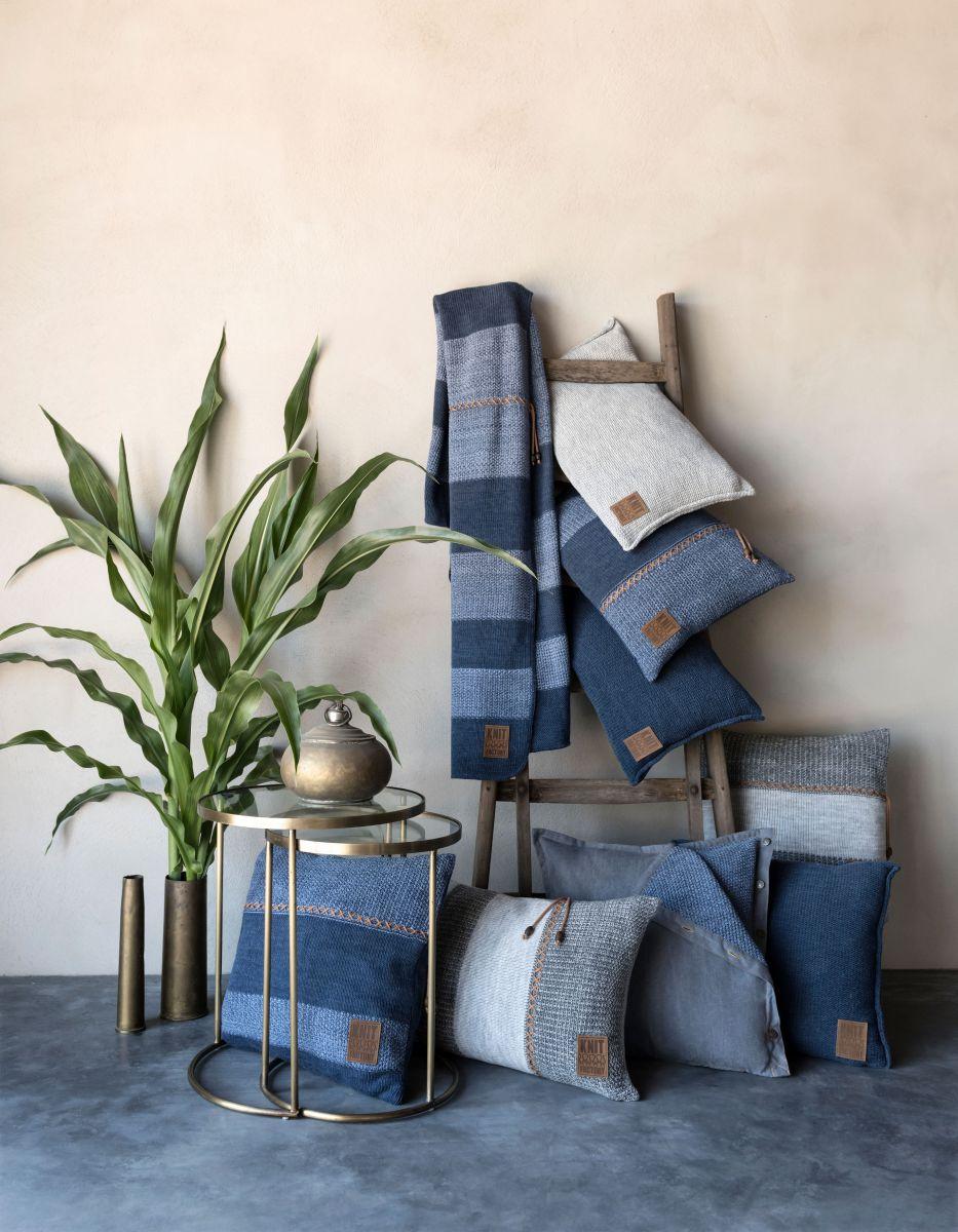 roxx plaid jeansindigo