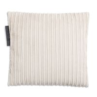 Sam Cushion 50x50 Beige