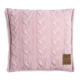 Sasha Cushion Pink - 50x50