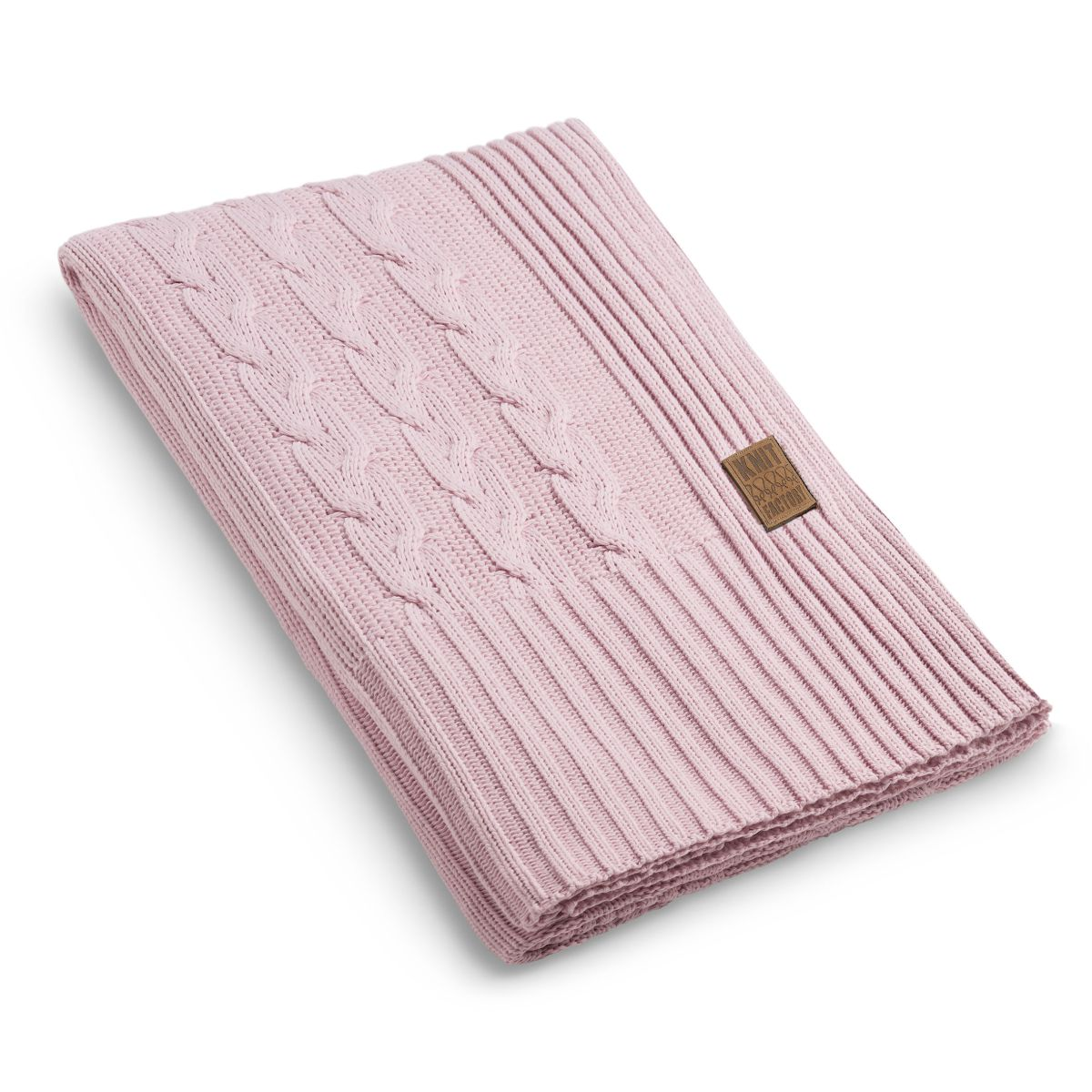 knit factory 1161121 plaid sasha roze