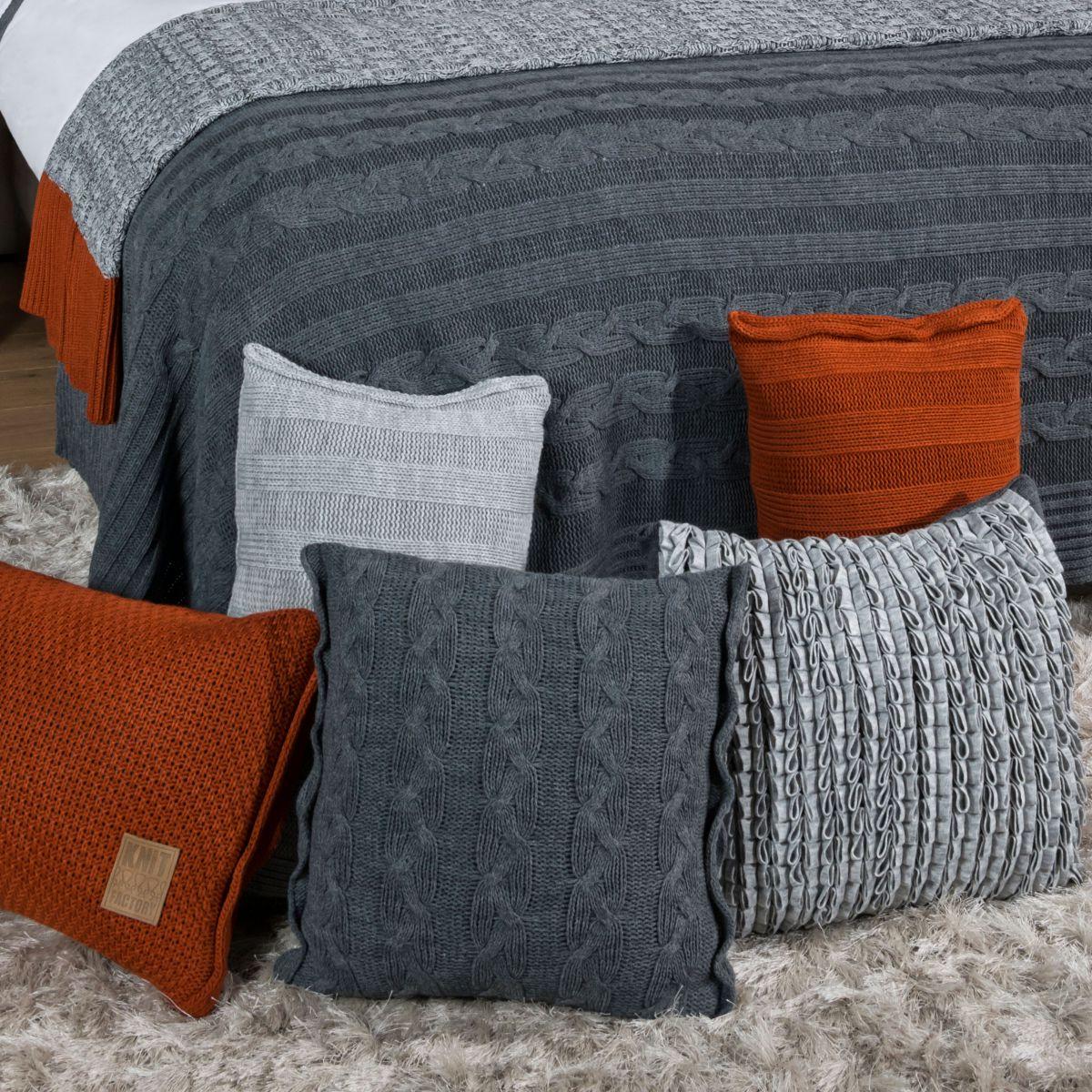 11611 knit factory plaid sasha 5