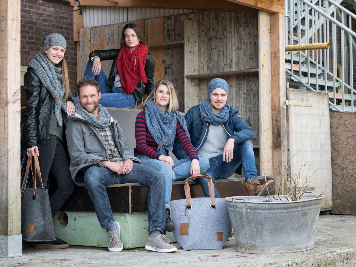 knit factory 1982003 sierspeld bordeau 6