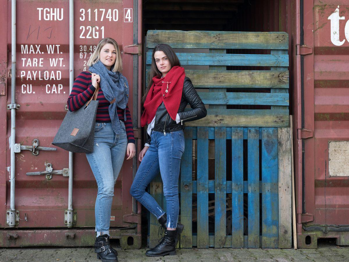 knit factory 1982054 sierspeld jeans indigo 4