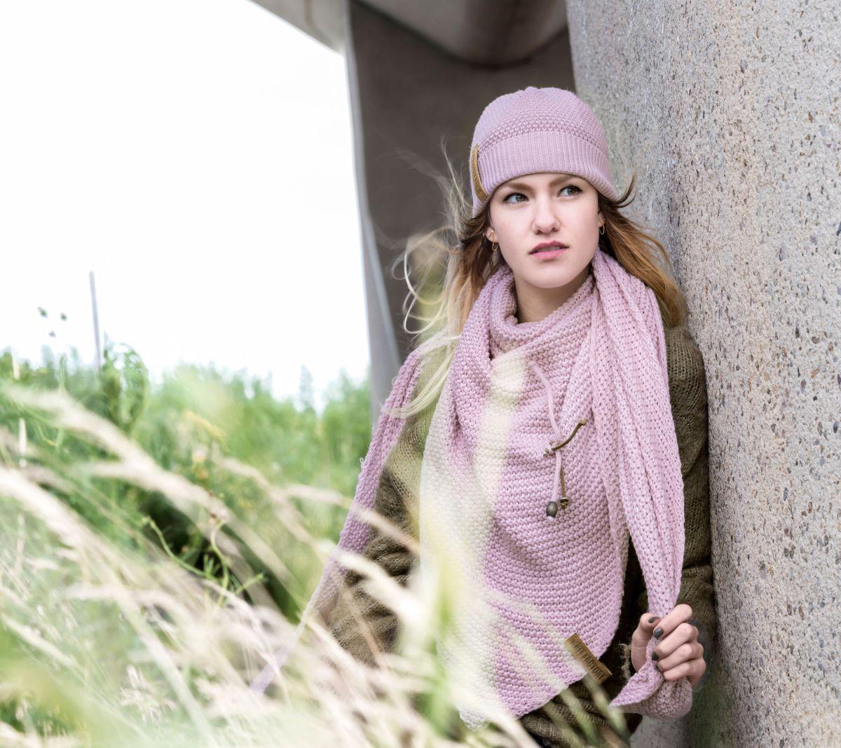 knit factory 1982021 sierspeld roze 5