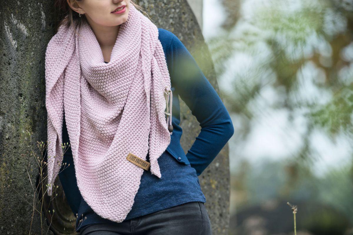 knit factory 1982021 sierspeld roze 6