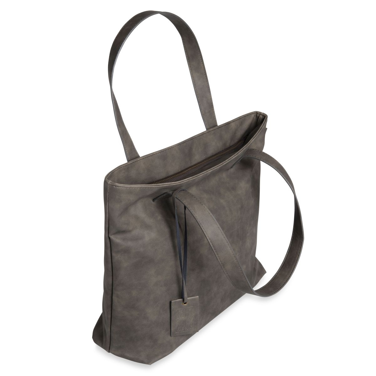 sofia handbag khaki