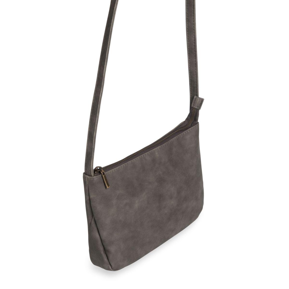 sofia shoulder bag khaki