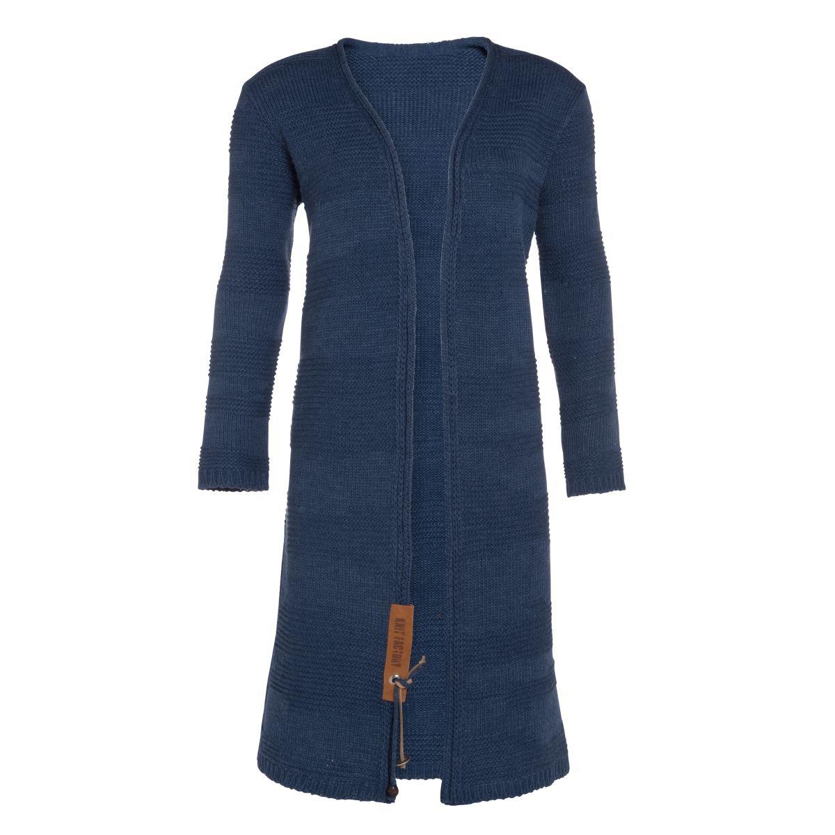 knit factory 1386213 sol vest 3638 jeans 1