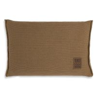 Uni Cushion 60x40 New Camel