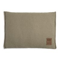Uni Cushion 60x40 Olive