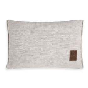 Uni Cushion Beige - 60x40