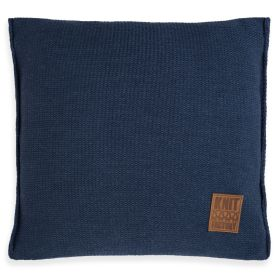 Uni Cushion Jeans - 50x50