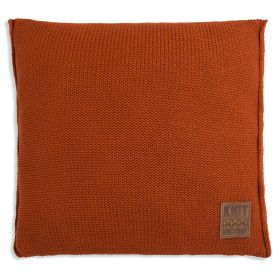 Uni Cushion Terra - 50x50