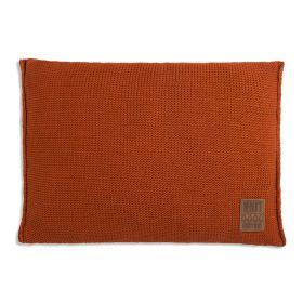 Uni Cushion Terra - 60x40