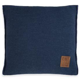 Uni Kissen Jeans - 50x50