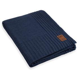 Uni Plaid XL Jeans - 195x225