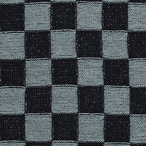 Knit Factory knitting pattern Block