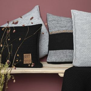 autumn-proof-with-knit-factory