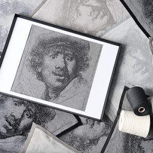 lang-leve-rembrandt