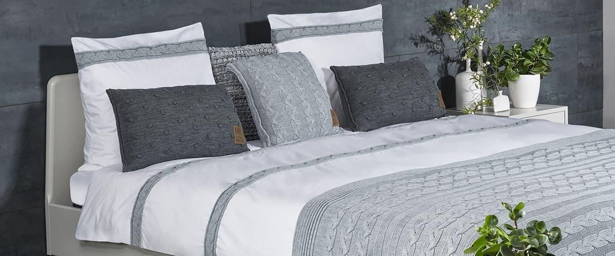 knit-factory-slaapkamer-bedtextiel