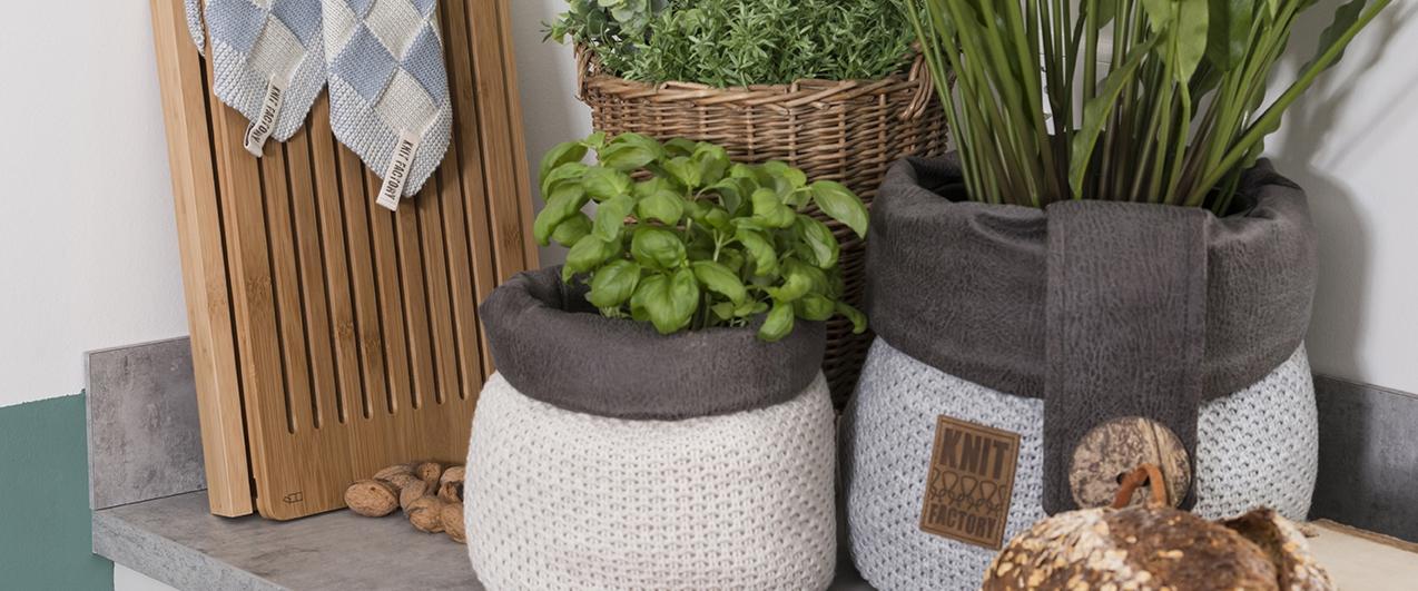 knit-factory-baskets