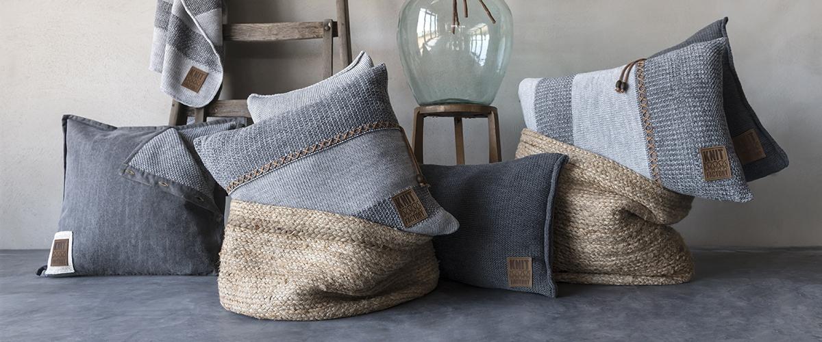 knit-factory-rick-roxx-kollektion